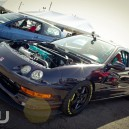 Pre-RSX Integra SICKED out!