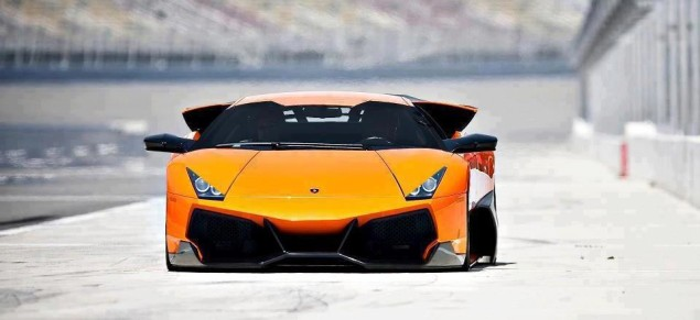What Does A Fighter Jet An Exotic Car Have In Common Rpm City