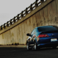 One Clean RSX In Blue