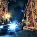 Acura RSX Silver _ SICK!!!