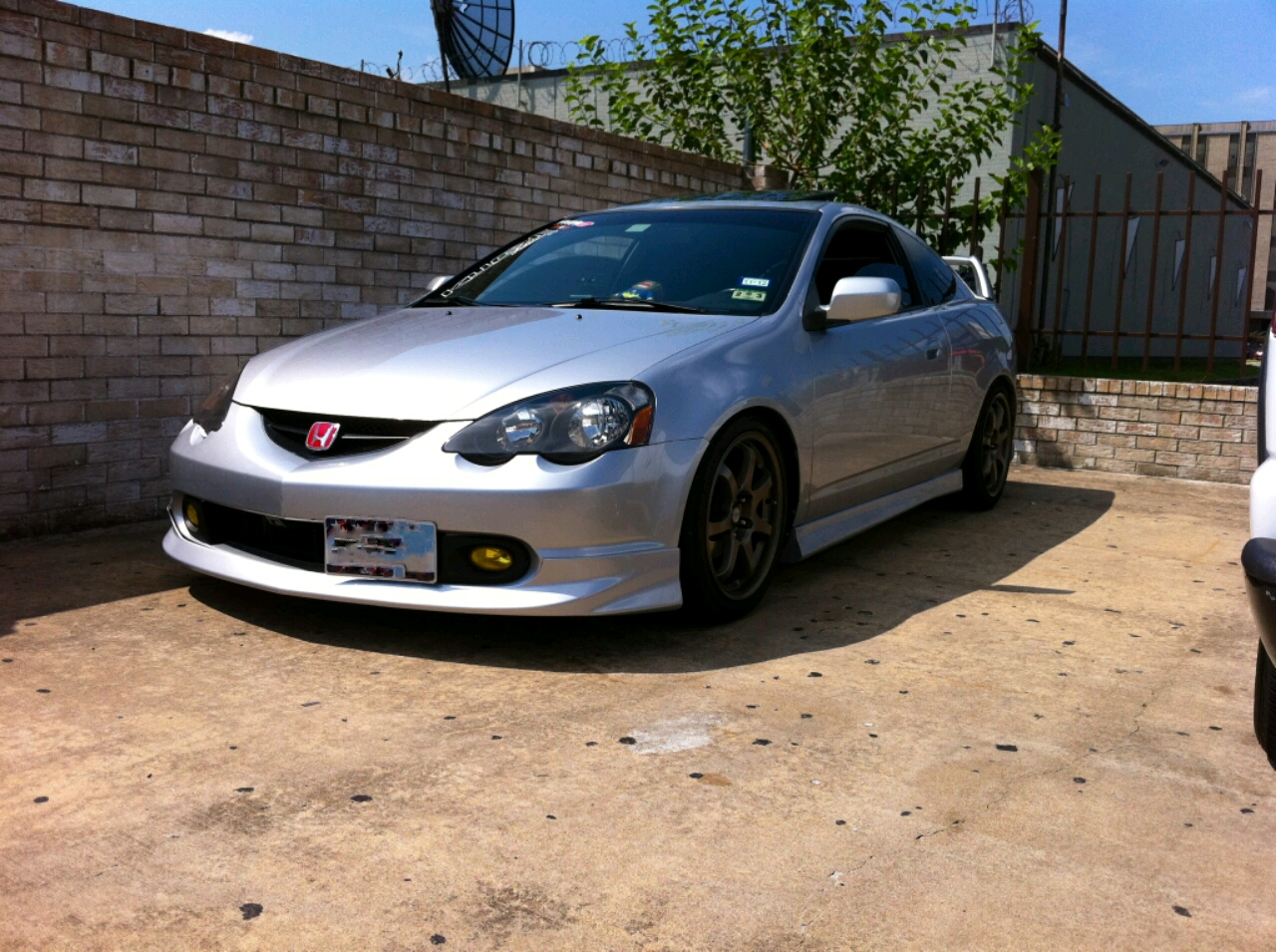 Maxresdefault additionally Maxresdefault also D X X Zyoxx Rims Img furthermore D Honda Prelude Vtec H A Socal Side likewise Maxresdefault. on acura rsx type r