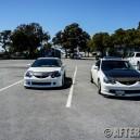 Acura RSX!!!