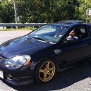 project dc5