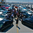 Annual Summer Meet ClubRsx NorCal 2012