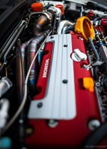 Full-Race RSX