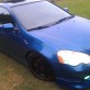 this is my abp 02 type s!