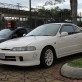 Authentic JDM RHD DC2