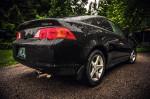 Acura Rsx type s <3