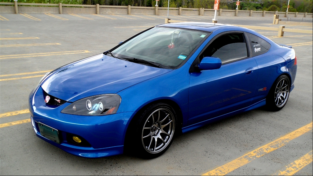 Clean Type S Blue moreover D Black Honda Civic Coupe Ex W Gsr Swap Sale David Car Wall in addition Impp O B Acura Rsx Type S Brear View in addition Buick Lesabre also Ford Fairlane Blue. on acura rsx type s blue
