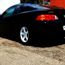 my lil rsx-s ^_^