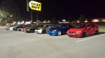 Southern IL Import scene here!