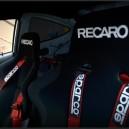 Recaros