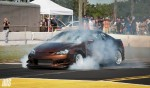 RSX Burning Out!!