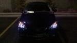 04 Acura RSX Type S