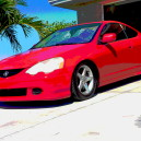 04 MR RSX Type s