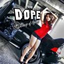 Uhh Dope!