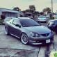 My Rsx