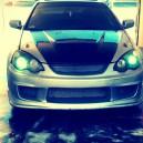 rsx s clean