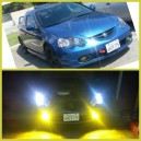 JDMotors★TypeS★KSeries