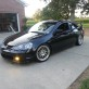 My RSX as it sits now.