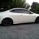 RSX-S