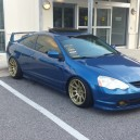 03 rsx-s