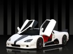 Most Expensive Cars 2