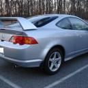 RSX Type S