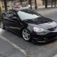 02 RSX-S