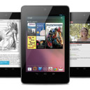 Top 7 inch Tablets in the Market