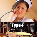 Type R FTW!!!