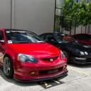Honda Showoff 2013 JDMYard