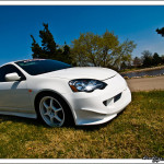 [Listing] : 2002_Acura_RSX_Mugen_1_by_THood84