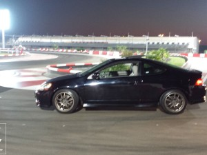 06 RSX from kuwait