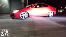 Adrian boy Flores milano red dc5 from moses lake Washington