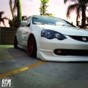 Love this RSX LIP!  Do you?