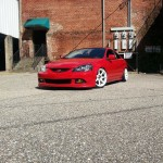 Here's a #RED #RSX worth a share!?