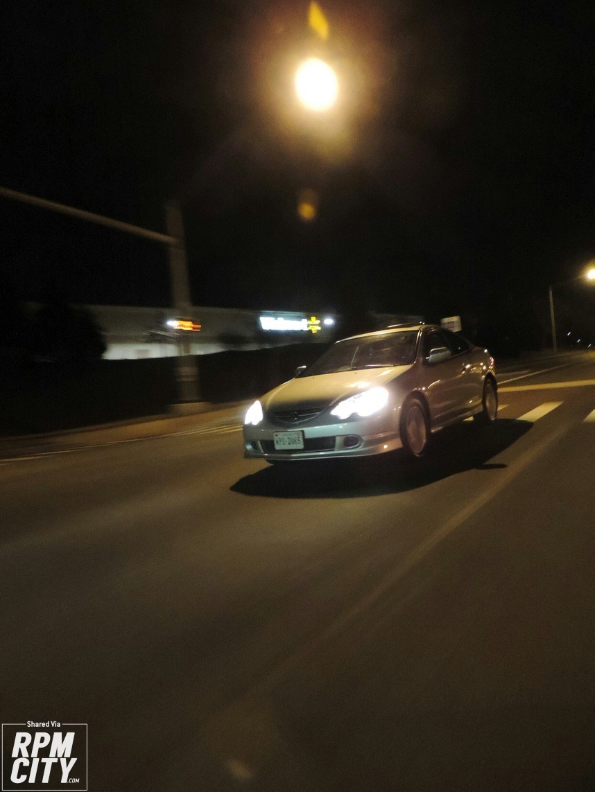 S Auto besides Image besides Image additionally Acura Rsx Type S For Sale Custom also Flat Black Acura Rsx. on acura rsx type s supercharged