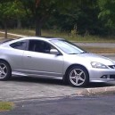 05 Type S