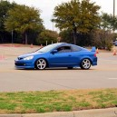 Simple and clean Rsx