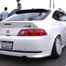 That RSX Stance!