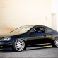 "This RSX could win 1000 ""LIKES"" — What do you think?"