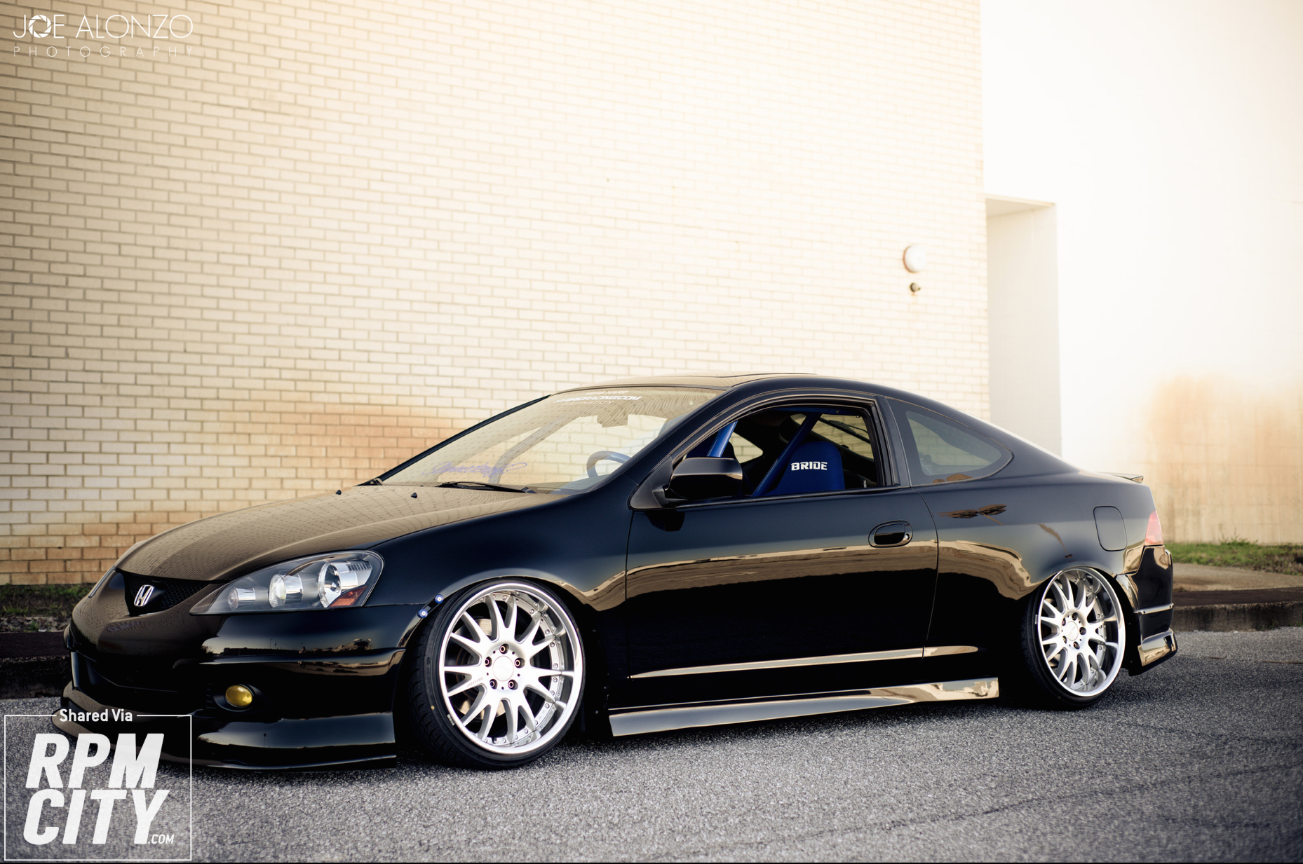 """Nissan Gtr Hawaii >> This RSX could win 1000 """"LIKES"""" — What do you think? - Rpm City"""