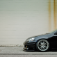 Love this RSX pic!