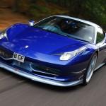[External image] : ferrari-458-italia-emozione-evolution-2-motorsport-anteriore