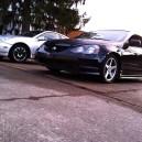 03 Acura RSX