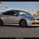 Anyone like this RSX?