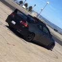 02 Rsx Type S