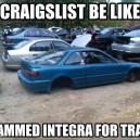 Craigslist Deals!  LMAO!