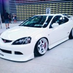 [Listing] : white-rsx-love